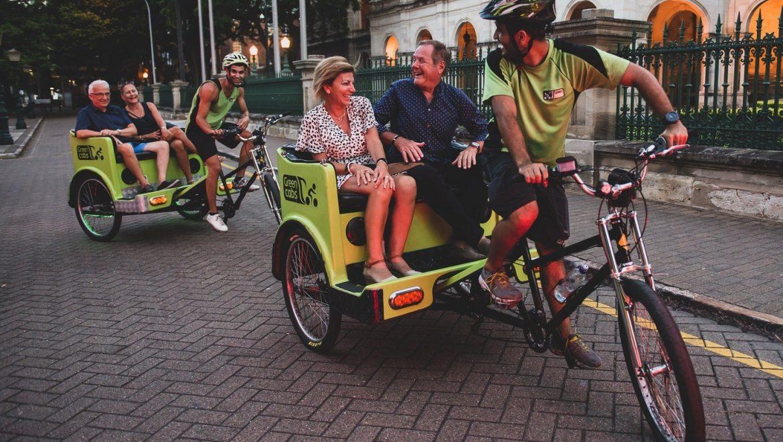 A-tuk-tuk-ride-through-Brisbane.