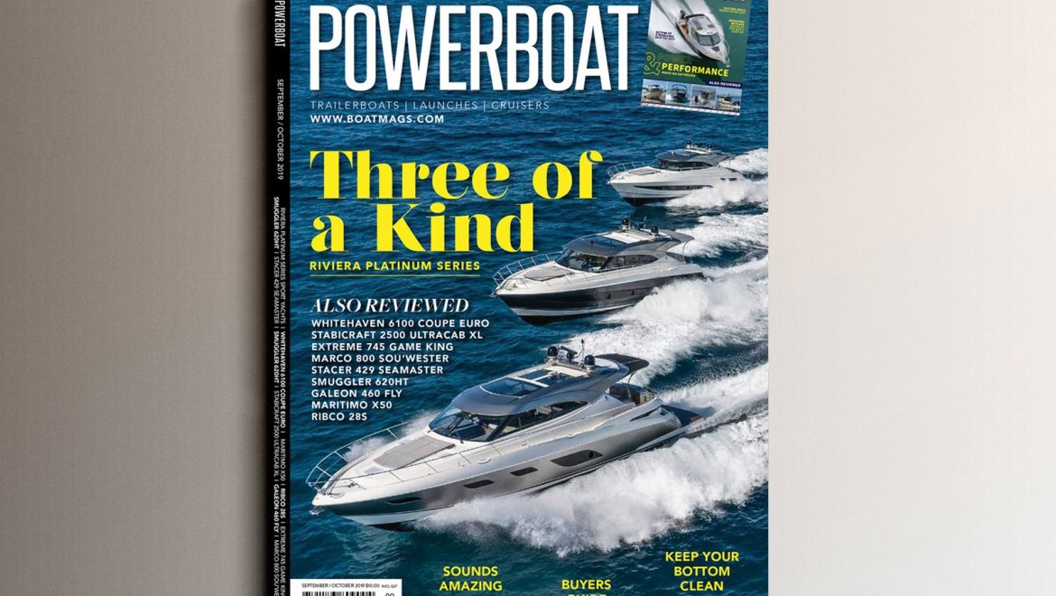 Magazine-Cover-PPowerBoats